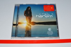 Sarah Brightman - Harem CD ALBUM Używ.