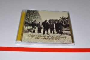Puff Daddy & The Family - No Way Out CD ALBUM Używ.